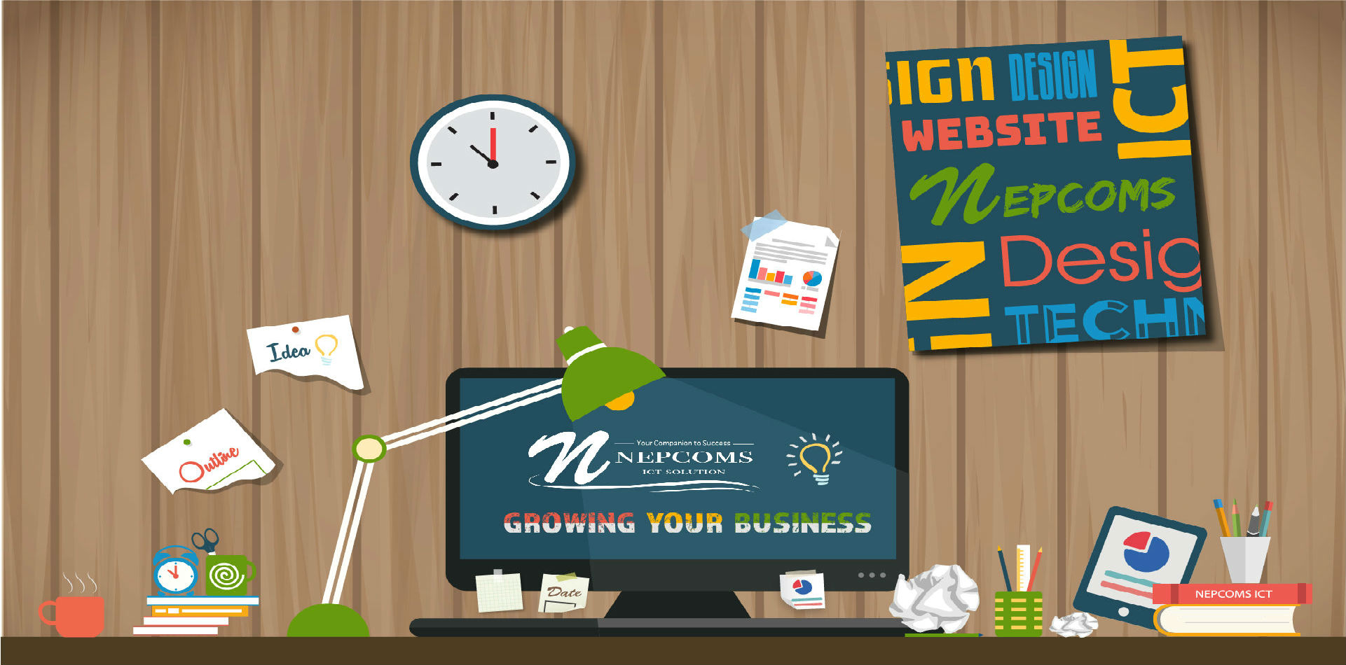 ICT-Front-Banner-2a-3