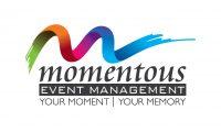 momentous-event-logo_final-7