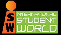 site-logo-5