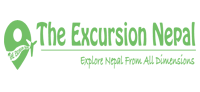 the-excusion-logo
