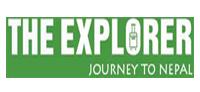 thexplorermagazine